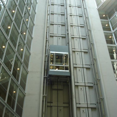 asansör,ankara asansör,niğde asansör,asansör bakım firmaları