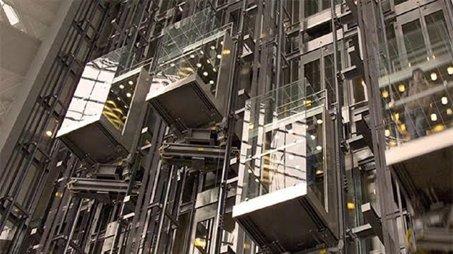 ankara asansör bakım firmaları, ankara asansör,asansör, asansör bakım firmaları,asansör bakımı,niğde asansör firmaları,ankara asansör firmaları,Asansör İmalatçısı Ankara