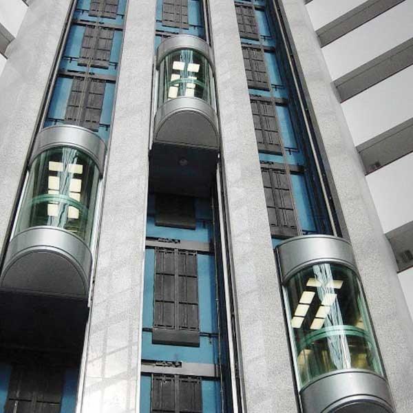 Asansör,Ankara,Asansör,Asansör Firmaları,Ankara Asansör Firmaları,Anıl Asansör,Niğde Asansör Firmaları,Asansör Arızaları,Akıllı Asansörler,Akıllı Asansör