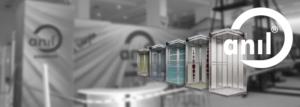 asansör, asansör bakımı, asansör revizyon, asansör montaj, asansör projesi, asansör tasarımı