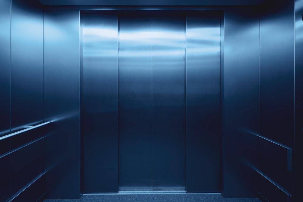 Ankara Asansör Bakımı,Asansör Tamiri,Asansör,Ankara Asansör Bakım Firması,Güvenilir Asansör Bakım Firması