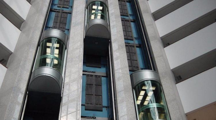 ankara asansör bakım firmaları, ankara asansör,asansör, asansör bakım firmaları,asansör bakımı,niğde asansör firmaları,asansör firması,7/24 Hizmet Veren Asansör Firması