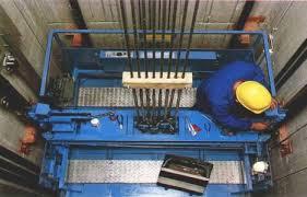 Ankara Asansör Bakımı,Asansör Tamiri,Asansör,Ankara Asansör Bakım Firması,Güvenilir Asansör Bakım Firması,ankara asansör bakım firmaları, ankara asansör,asansör, asansör bakım firmaları,asansör bakımı,niğde asansör firmaları