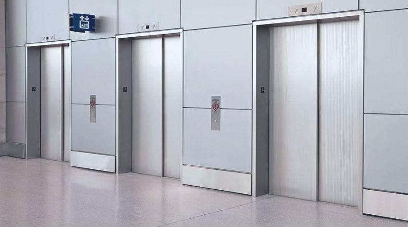 ankara asansör bakım firmaları, ankara asansör,asansör, asansör bakım firmaları,asansör bakımı,niğde asansör firmaları,asansör fiyatları