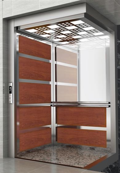 ankara asansör bakım firmaları, ankara asansör,asansör, asansör bakım firmaları,asansör bakımı,niğde asansör firmaları,asansör kabinleri