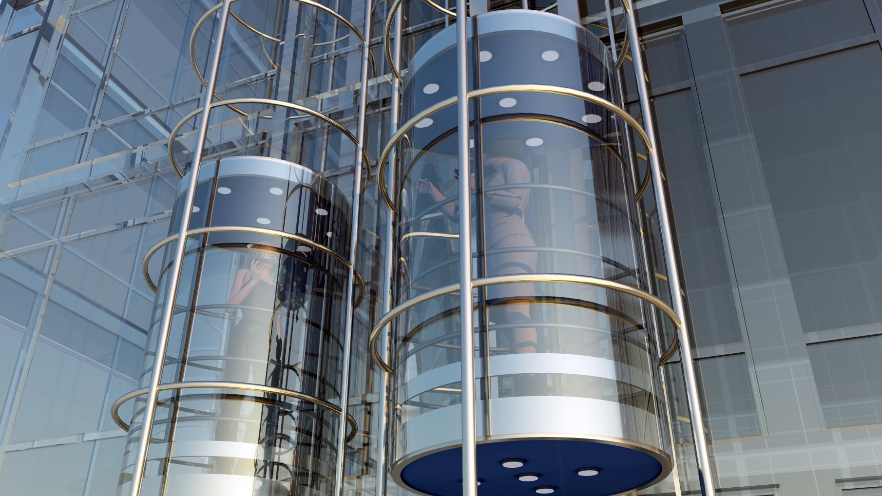 ankara asansör bakım firmaları, ankara asansör,asansör, asansör bakım firmaları,asansör bakımı,niğde asansör firmaları,cam kapılı insan asansörü