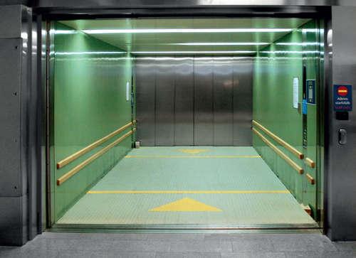 ankara asansör bakım firmaları, ankara asansör,asansör, asansör bakım firmaları,asansör bakımı,niğde asansör firmaları,yük asansörü ankara