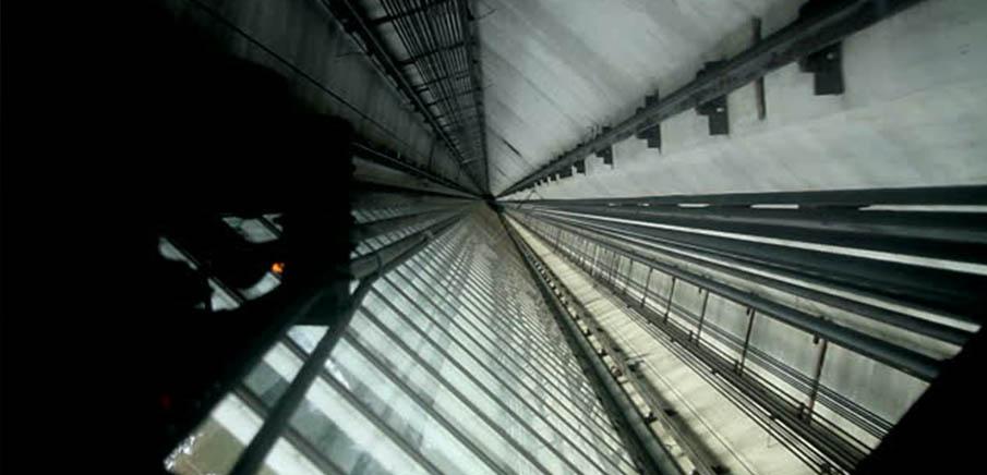 Asansör Bakımı, Ankara Asansör, Ankara Asansörcü, Asansör Bakımcı Firma, Asansör Bakım Firması, Asansör Tamircisi,Asansör Bakımı Nasıl Yapılır