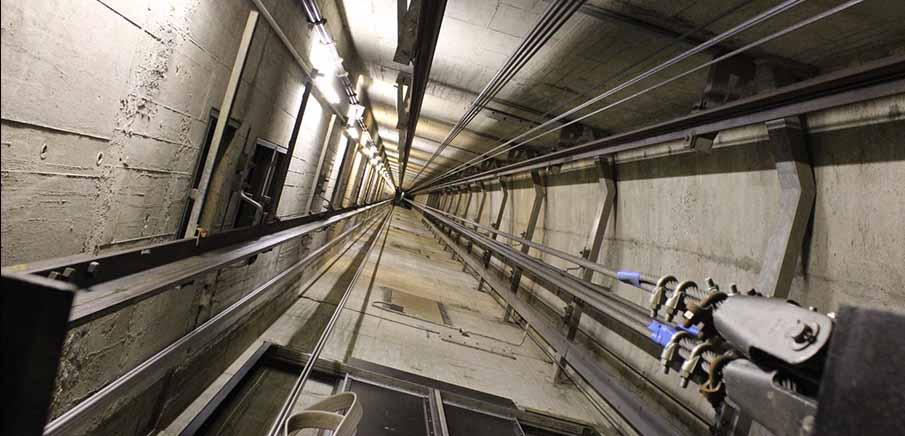 Asansör bakımı, Asansör bakımı, Asansör bakımcı firma, Asansör bakımcı firma, asansörcü, Ankara Asansör, Ankara Asansör, Asansör bakım firması Asansör bakım, En ucuz asansör bakım firması, En ucuz asansör bakım firması, Asansör Ankara,En Ucuz Asansör Bakım Firması
