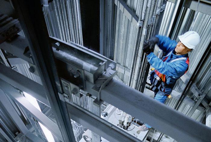 ankara asansör bakım firmaları, Ankara Asansör,Asansör, asansör bakım firmaları,Asansör Bakımı,Niğde Asansör firmaları