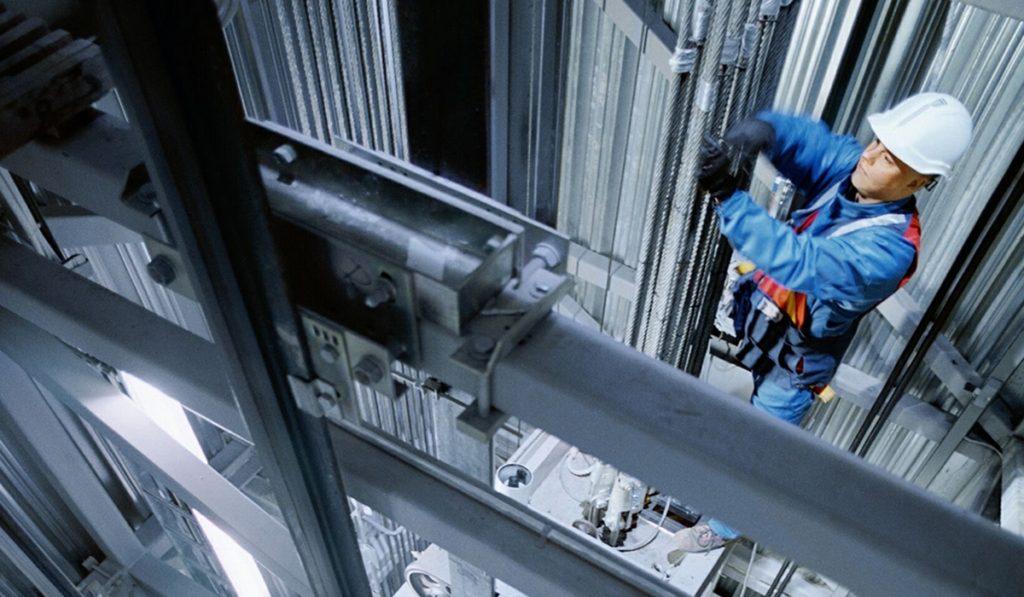 ankara asansör bakım firmaları, ankara asansör,asansör, asansör bakım firmaları,asansör bakımı,niğde asansör firmaları,asansör periyodik bakım,güvenilir asansör bakımı