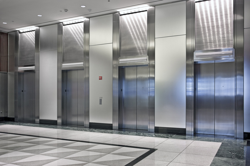 ankara asansör bakım firmaları, ankara asansör,asansör, asansör bakım firmaları,asansör bakımı,niğde asansör firmaları,ev asansörü,villa asansörü,İnsan Asansörü
