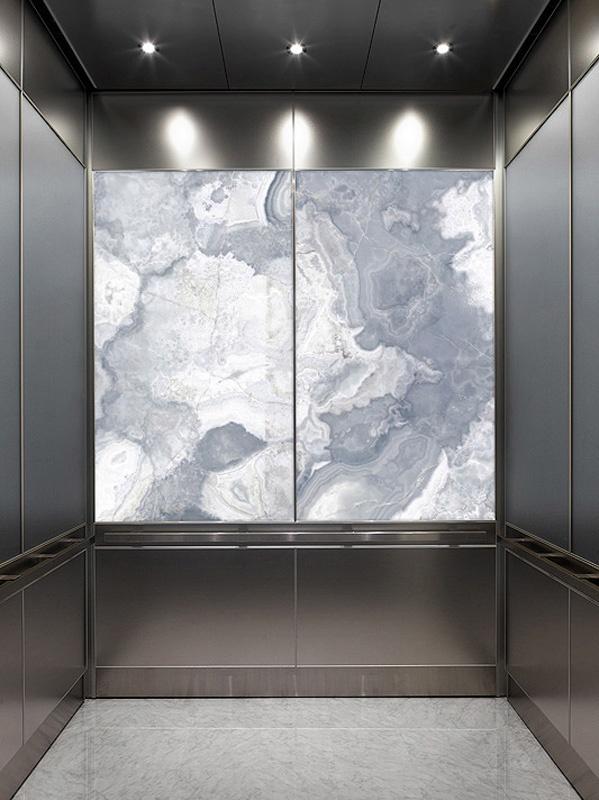 asansörü,asansör tasarımı,ankara asansör,asansör avan projesi