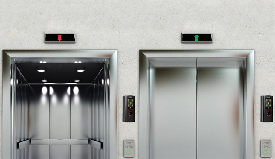 ankara asansör bakım firmaları, ankara asansör,asansör, asansör bakım firmaları,asansör bakımı,niğde asansör firmaları,ev asansörü,villa asansörü,Asansörüm Aşağı Düştü Ne Yapmalıyım?,Asansörümden Ses Geliyor Ne Yapmalıyım?, Güvenilir Asansör Firması