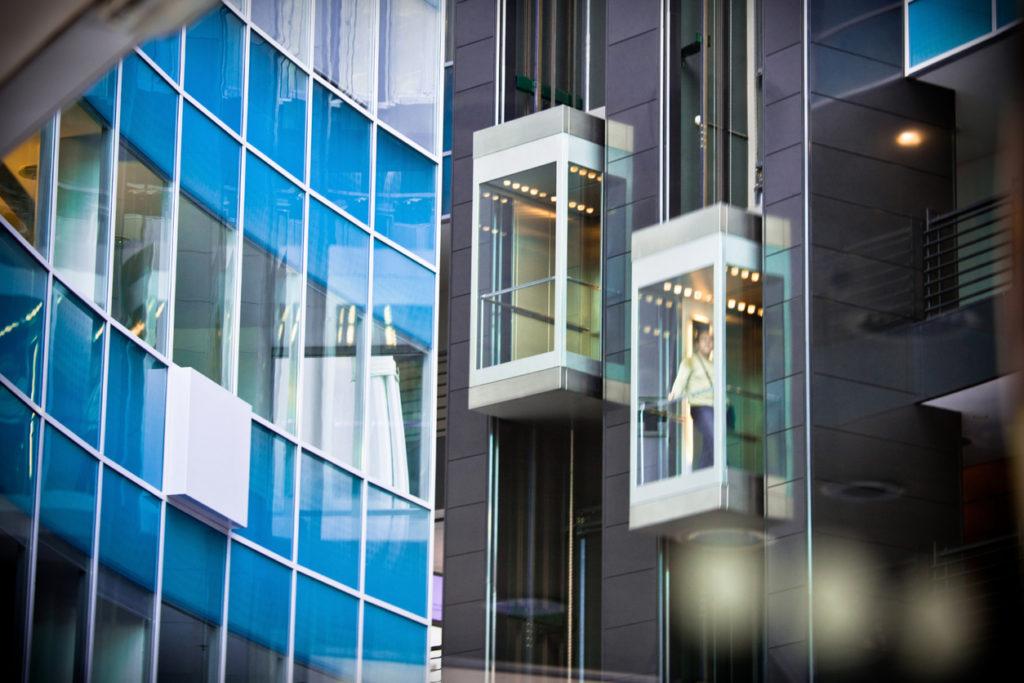 ankara asansör bakım firmaları, ankara asansör,asansör, asansör bakım firmaları,asansör bakımı,niğde asansör firmaları,ankara asansör firmaları,Hızlı Asansör,Asansör İle İlgili Terimler