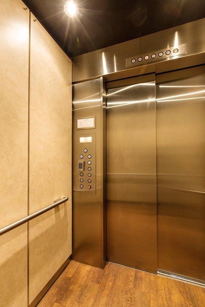 ankara asansör bakım firmaları, ankara asansör,asansör, asansör bakım firmaları,asansör bakımı,niğde asansör firmaları,ankara asansör firmaları,Niğde asansör firması
