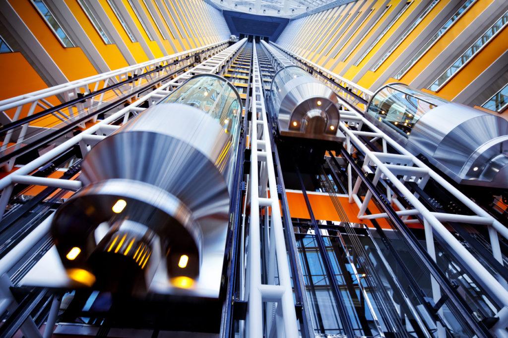 Asansör Firmaları,Ankara Asansör,Asansör,Asansör Bakımı