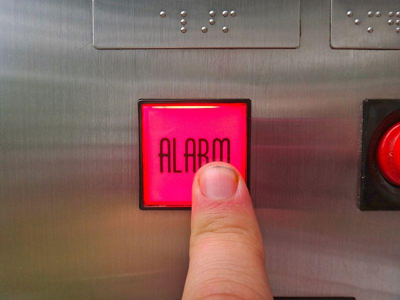 Asansör,Ankara Asansör,Asansörde Mahsur Kalırsam Ne Olur,Asansörde Kalırsam Ne Olur,Asansör Bakımı,Ankara Asansör Servisi