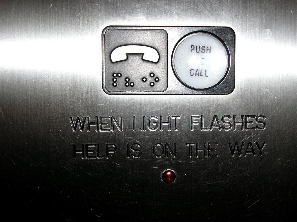 Ankara Asansör, Asansör, panoramik asansör, kumanda, asansör firmaları, ankara asansör firmaları,güvenilir asansör firmaları,Asansörde mahsur kalınca ne yapmalı,asansör arızaları, asansör bakım firmaları