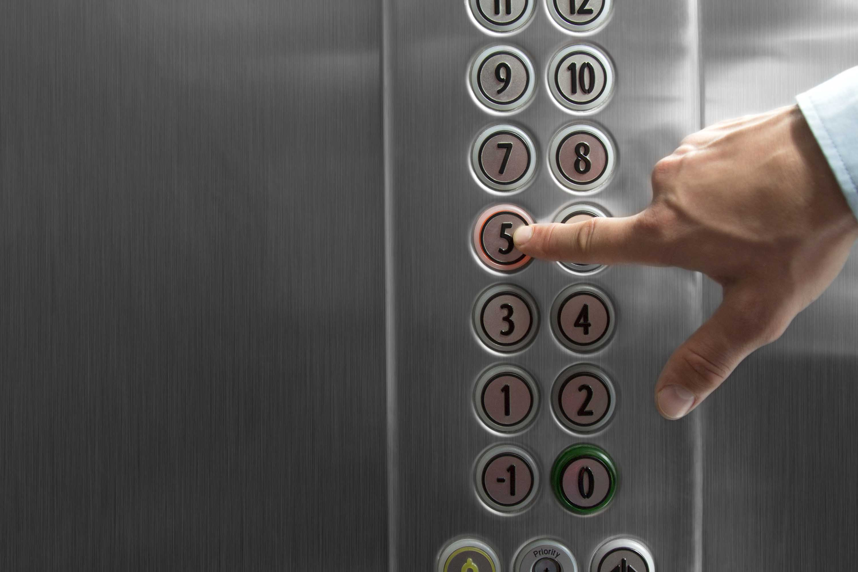 Güvenli Asansör Nasıl Olur?,Asansör,Ankara Asansör