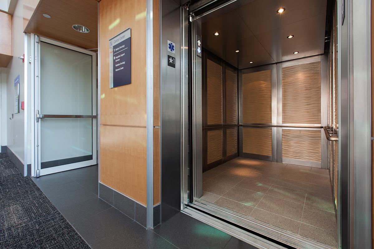 ankara asansör bakım firmaları, asansör, asansör bakımı,niğde asansör firmaları,hasta asansörü,engelli asansörü
