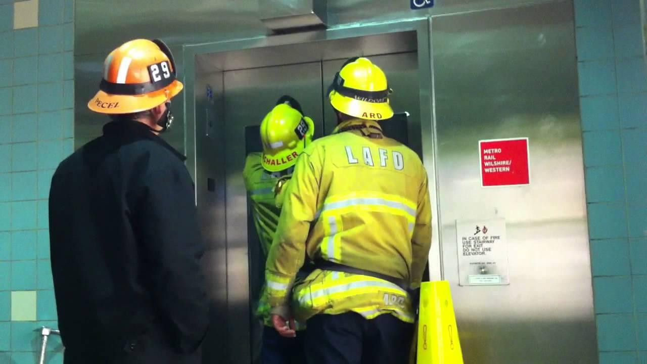 Asansör,Ankara Asansör,İtfaiyeci Asansörü,Asansör Bakım Firmaları,Ankara Asansör Bakım Firmaları