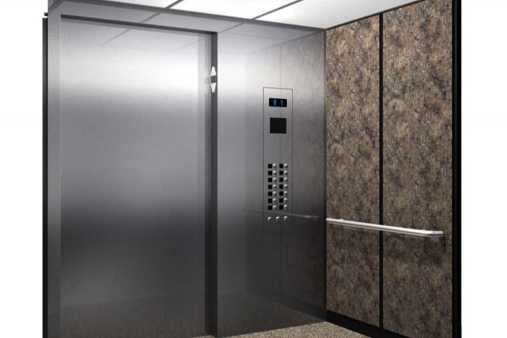 Asansör,Ankara Asansör,Kurumsal Asansör,Kurumsal Asansör Firması,Asansör Bakımı