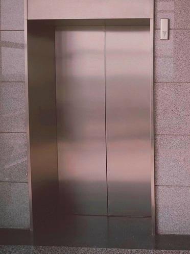 Asansör,Ankara Asansör,Yürüyen Merdiven,Yürüyen Yol,Paket Asansör,Asansör Avan Projesi