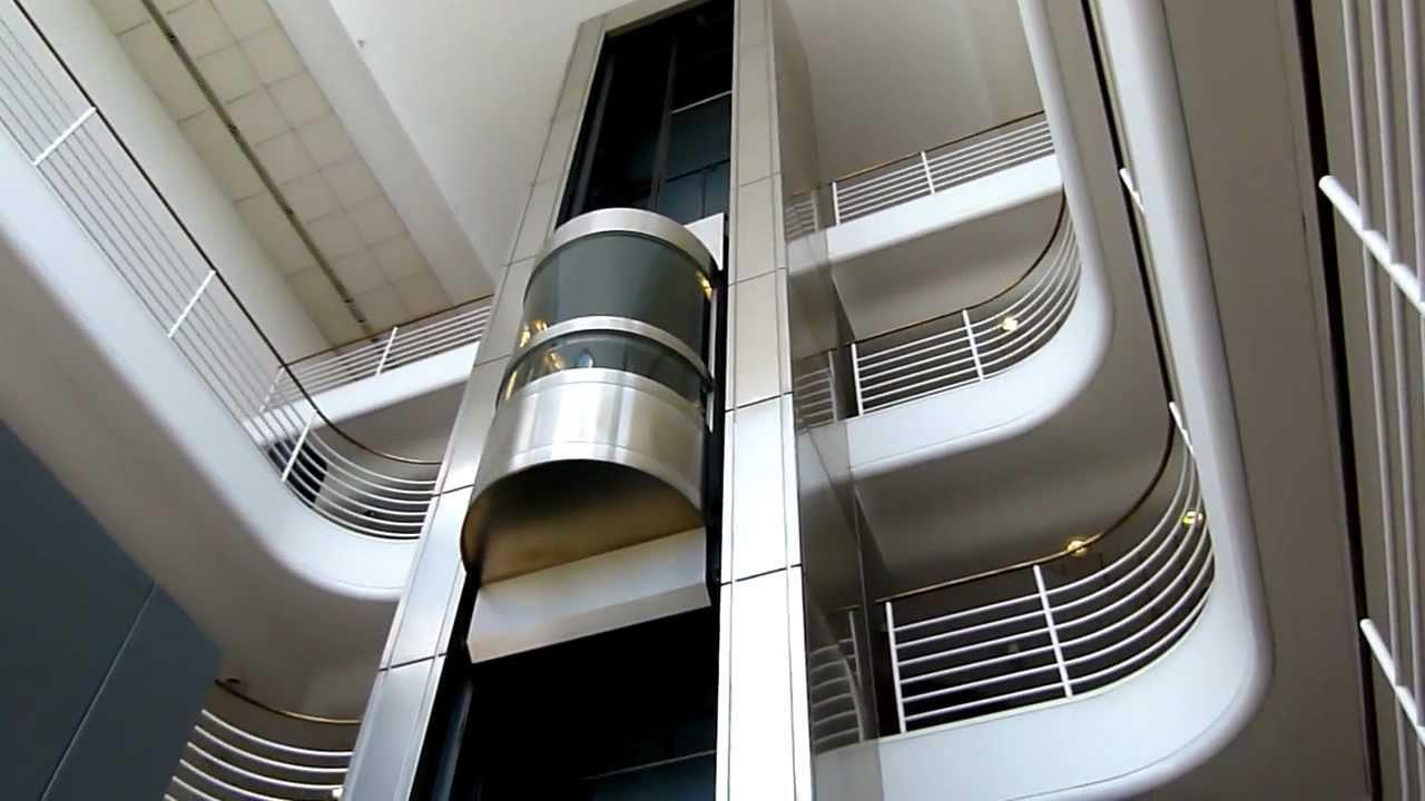 Ankara Asansör, Asansör, panoramik asansör, kumanda, asansör firmaları, ankara asansör firmaları,güvenilir asansör firmaları,Asansörlerde Bina Yönetici Sorumluluğu