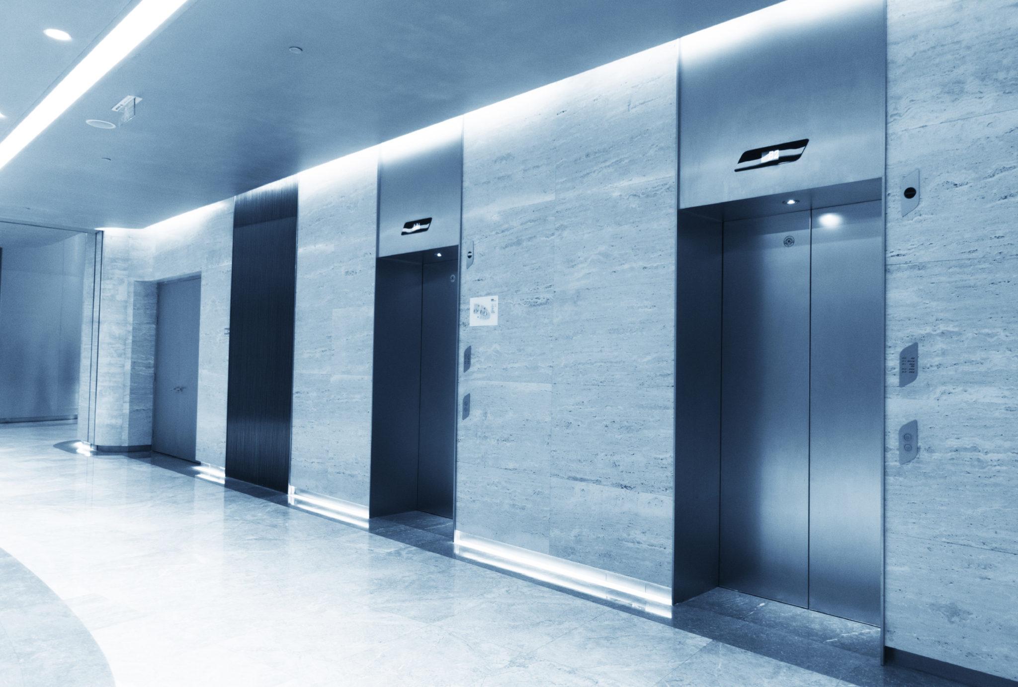 ankara asansör bakım firmaları, asansör, asansör bakım firmaları,asansör bakımı,niğde asansör firmaları,ankara asansör firmaları,asansör kontrolü,metal etiket,asansör etiketi,kırmızı etiketli asansör,Yeşil Etiketli Asansör