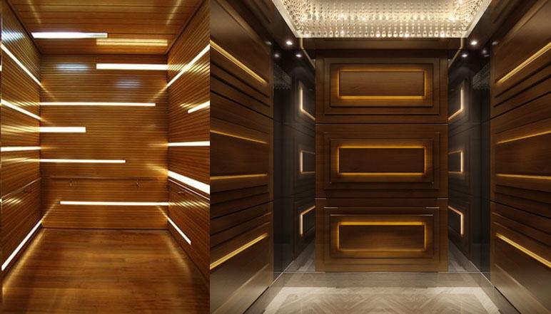 özel tasarım asansör,asansör,ankara asansör,asansör bakımı,asansör montajı,asansör avan projesi,asansör çizimi