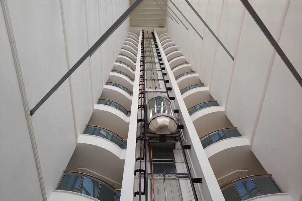 panoramik asansör dwg,panoramik asansör ölçüleri,panoramik asansör plan,panoramik asansör çizimi,panoramik asansör antalya,panoramik asansörler,panoramik asansör çizimi dwg,panoramik asansör ve yuvarlak merdiven çizimi,panoramik asansör perdesi,panoramik asansör ankara,panoramik asansör villa asansörü,panoramik cam asansör,panoramik asansör ne demek,panoramik ev asansörü,panoramik ev asansörü fiyatları,panoramik asansör firmaları,panoramik asansör kabin fiyatları,panoramik hidrolik asansör,panoramik asansör istanbul,panoramik asansör dwg indir,panoramik insan asansörü,panoramik asansör konaklı,kaleiçi panoramik asansör,kone panoramik asansör,panoramik asansör özellikleri,otis panoramik asansör,schindler panoramik asansör,panaromik asansör van,panoramik vakum asansör,panoramik yatay asansör,panoramik asansör,asansör,ankara,niğde asansör,makine daireli asansör,ankara asansör montajcı firma,ankara asansör bakımı,asansörcü,asansör montaj firması,asansör,asansör tamircisi ankara,asansör bakımı,ankara asansör firmaları,ankara asansör,ankara asansör servisi,asansör montajı,asansör standartları,sedye asansörü,yük asansörü,panoramik asansör,makine dairesiz asansör,paket asansör,asansör revizyonu,insan asansörü,özürlü asansörü,asansör revizyon,engelli asansörü,