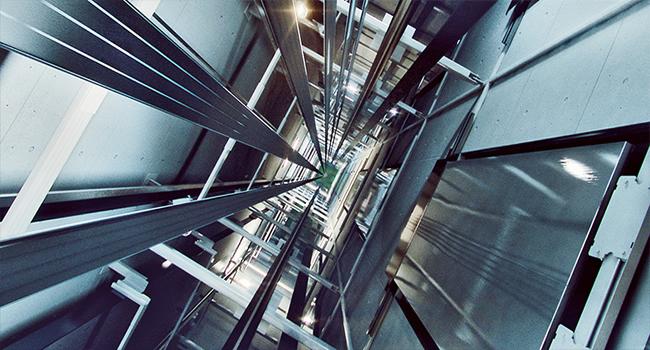 en iyi asansör firmaları ankara, asansör firmaları ankara keçiören, ankara sincan asansör firmaları, ankara asansör servisi, hidrolik asansör ankara, asansör bakım ankara yenimahalle/ankara, ankara asansör firmaları iş ilanları, asansör üreten firmalar,Ankara Asansör, ankara asansör firmaları, Asansör, asansör firması, Asansör Montaj Firması, Asansör Montajı, Asansör Montajı Nasıl Yapılır, asansörcü, niğde asansör firmaları, ray montajı, sedye asansörleri, Türkiye Asansör Firmaları, En İyi Asansör Firmaları Ankara Asansör Firmaları Ankara Keçiören Ankara Sincan Asansör Firmaları Ankara Asansör Servisi Hidrolik Asansör Ankara Asansör Bakım Ankara Yenimahalle/Ankara Ankara Asansör Firmaları Ankara Asansör Servisi Asansör Üreten Firmalar