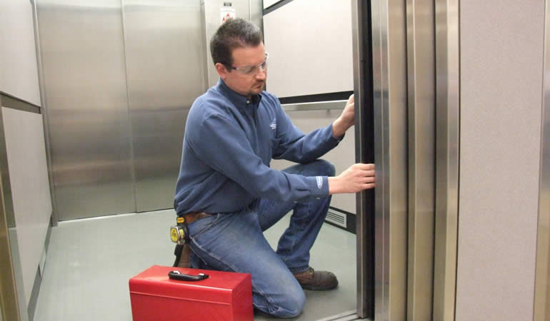 Asansör,Ankara,Asansör,Asansör Firmaları,Ankara Asansör Firmaları,Anıl Asansör,Niğde Asansör Firmaları,Asansör Arızaları,Akıllı Asansörler,Akıllı Asansör,Sincan Asansör Bakımı,Firması
