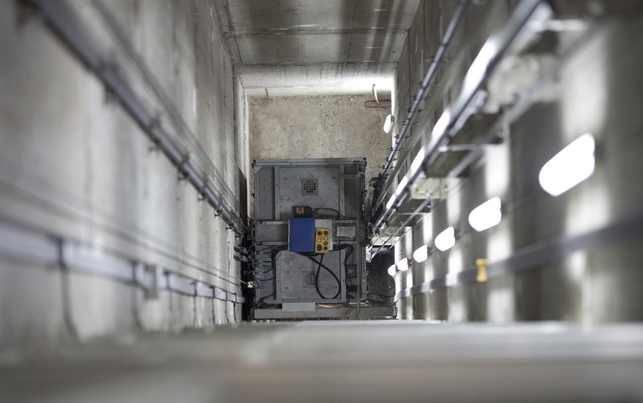 Ankara, Asansör, asansör işletme bakım ve periyodik kontrol yönetmeliği 2019, asansör işletme ve bakım yönetmeliği 2019, Asansör Kalite Kontrol Standartları, asansör ölçüleri yönetmeliği 2019, asansör periyodik kontrol yönetmeliği 2019, Asansör Standartları, Asansör Standartları (TS ISO 4190), asansör yönetmeliği 2018 pdf, asansör yönetmeliği 2019 pdf, Hastane, Servis, Sınıf, yeni asansör yönetmeliği 2018, yeni asansör yönetmeliği 2019 pdf