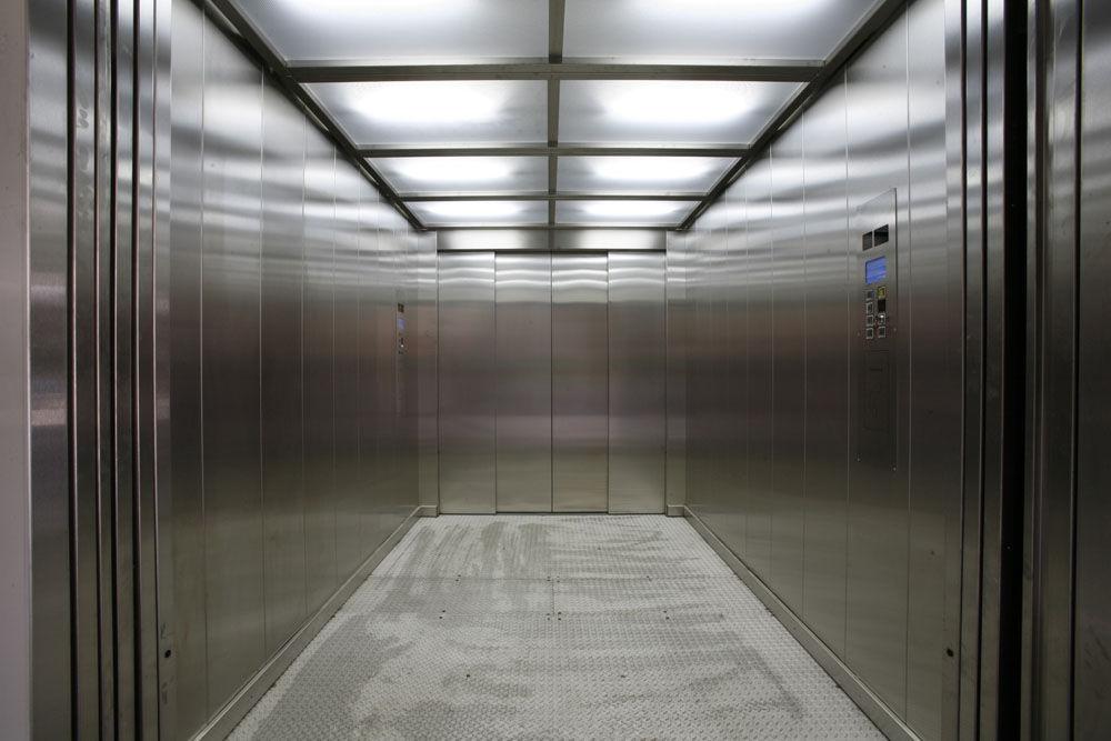 Asansör,Ankara Asansör,Yürüyen Merdiven,Yürüyen Yol,Paket Asansör,Asansör Avan Projesi,paket asansör ferhatpaşa,paket asansör nedir,hazır paket asansör,komple paket asansör,paket asansör yapı market,asansör malzeme fiyat listesi 2019,asansör malzemeleri satışı,asansör malzeme fiyat listesi 2018,niğde asansör,makine daireli asansör,ankara asansör montajcı firma,ankara asansör bakımı,asansörcü,asansör montaj firması,asansör,asansör tamircisi ankara,asansör bakımı,ankara asansör firmaları,ankara asansör,ankara asansör servisi,asansör montajı,asansör standartları,sedye asansörü,yük asansörü,panoramik asansör,makine dairesiz asansör,paket asansör,asansör revizyonu,insan asansörü,özürlü asansörü,asansör revizyon,engelli asansörü,