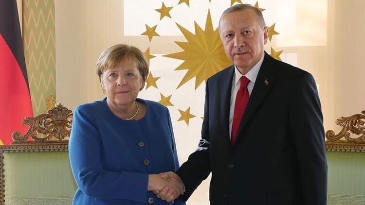Asansör,Recep,Tayyip,Erdoğan,Türk,Alman,Üniversitesi,Gurur,Kaynağımız,Milli,Gururumuz