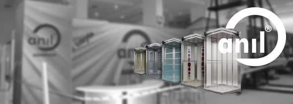 asansör bakımı, asansör revizyon, asansör montaj, asansör projesi, asansör tasarımı